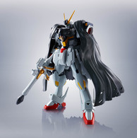 Crossbone Gundam X1/X1 Kai (Evolution Spec.) [Robot Spirits]