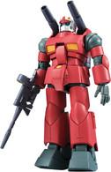 #203 Guncannon (Robot Spirits)