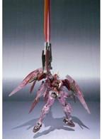 SP 00 Gundam (Trans-Am Raiser) [Robot Spirits]