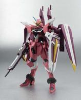 #185 Justice Gundam [Robot Spirits]