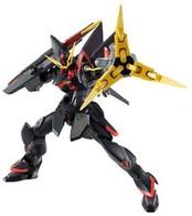 SP Blitz Gundam [Robot Spirits]