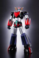 Grendizer [Super Robot Chogokin]