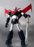 Great Mazinger  [Super Robot Chogokin]