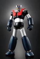 Mazinger Z [Super Robot Chogokin]