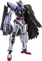 Gundam Exia Repair [Metal Build]