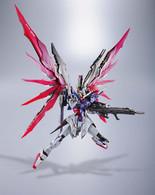 Destiny Gundam [Metal Build]