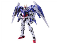 00 Raiser (Bandai Tamashii Exclusive) [Metal Build]