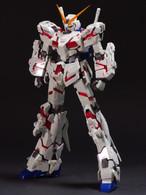 RX-0 Unicorn Gundam (Prism Coat Ver.) [Gundam Fix Figuration Metal Composite]