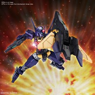 [HGBD:R] CORE GUNDAM II (TITANS COLOR) **PRE-ORDER**