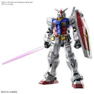 RX-78-2 Gundam [Unleashed] (PG)  **PRE-ORDER**