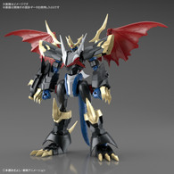 "Imperialdramon ""Amplified"" (Figure-rise Standard) [Digimon]  **PRE-ORDER**"