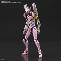 Evangelion Unit-08a (Neon Genesis Evangelion) [RG] **PRE-ORDER**