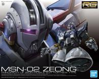 Zeong [RG]