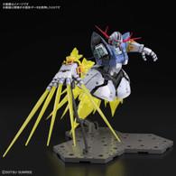 Gundam Last Shooting Zeong Effect Set [RG] **PRE-ORDER**