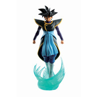 Zamasu (Goku)  (Dragon Ball Super) [Bandai Ichibansho] **PRE-ORDER**