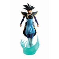 Zamasu (Goku)  (Dragon Ball Super) [Bandai Ichibansho]