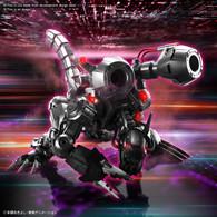 "Machinedramon ""Amplified"" (Figure-rise Standard) [Digimon]  **PRE-ORDER**"