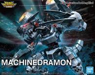 """Machinedramon """"Amplified"""" (Figure-rise Standard) [Digimon]"""