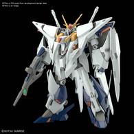 #238 Xi Gundam  [Hathaway's Flash] (HGUC)  **PRE-ORDER**