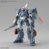 Mobile GINN [Gundam SEED] (MG)  **PRE-ORDER**