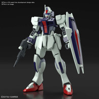 #247 Dagger L [Gundam SEED Destiny] (HGCE)  **PRE-ORDER**