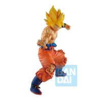 Super Saiyan Son Goku <Vs Omnibus Z> [Dragon Ball] (Bandai  Ichibansho)