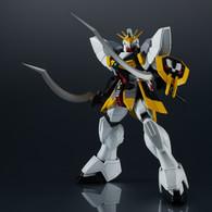 [GU-13] XXXG-01SR Gundam Sandrock [New Mobile Report Gundam Wing] (Gundam Universe)
