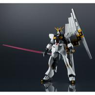 [GU-14] RX-93 ν Gundam [Mobile Suit Gundam:Char's Counterattack] (Gundam Universe)