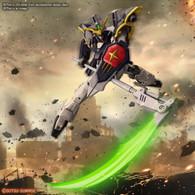 #239 Gundam Deathscythe (HGAC)  **PRE-ORDER**