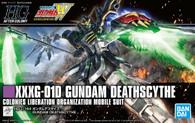 #239 Gundam Deathscythe (HGAC)