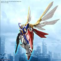 #035 Wing Gundam  (RG)  **PRE-ORDER**
