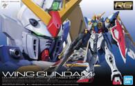 #035 Wing Gundam  (RG)
