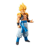 Dragon Ball Super Nero Gogeta [Grandista]