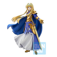 Alice Integrity Knight {War of Underworld-Final Chapter} [Sword Art Online: Alicization] (Ichiban)  **PRE-ORDER**