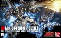 #170 Silver Bullet (HGUC)