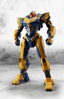 Atlas Destroyer (Pacific Rim:The Black) [Robot Spirits]  **PRE-ORDER**