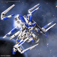 #035 Hi-Nu Gundam (RG) **PRE-ORDER**