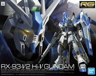 #036 Hi-Nu Gundam (RG)