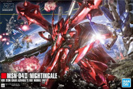 #240 Nightingale (HGUC)
