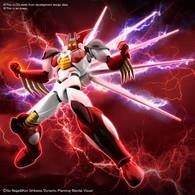 Getter Arc [Getter Robo Arc] (HG) **PRE-ORDER**