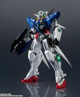GN-001 Gundam Exia [Mobile Suit Gundam 00] (Gundam Universe) **PRE-ORDER**