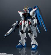 ZGMF-X10A Freedom Gundam [Mobile Suit Gundam Seed] (Gundam Universe) **PRE-ORDER**