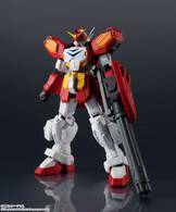 XXXG-01H Gundam Heavyarms [Mobile Suit Gundam Wing] (Gundam Universe) **PRE-ORDER**