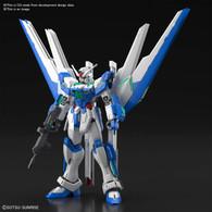 Gundam Helios [Gundam Breaker Battlogue] (HG GBB) **PRE-ORDER**