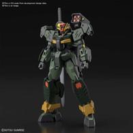Gundam 00 Command QAN[T] [Gundam Breaker Battlogue] (HG GBB) **PRE-ORDER**