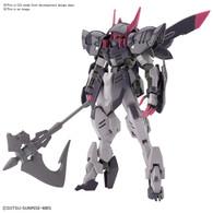 Gundam Gremory [Iron-Blooded Orphans] (HG IBO) **PRE-ORDER**