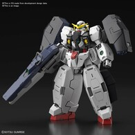 Gundam Virtue [Gundam 00] (MG) **PRE-ORDER**