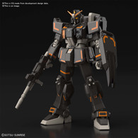 Gundam Ground Urban Combat Type [Gundam Breaker Battlogue] (HG GBB) **PRE-ORDER**
