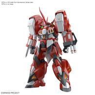 Alteisen [Super Robot Wars] (HG) **PRE-ORDER**