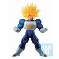 Super Trunks <Vs Omnibus Super> [Dragon Ball Z] (Bandai  Ichibansho)  **PRE-ORDER**